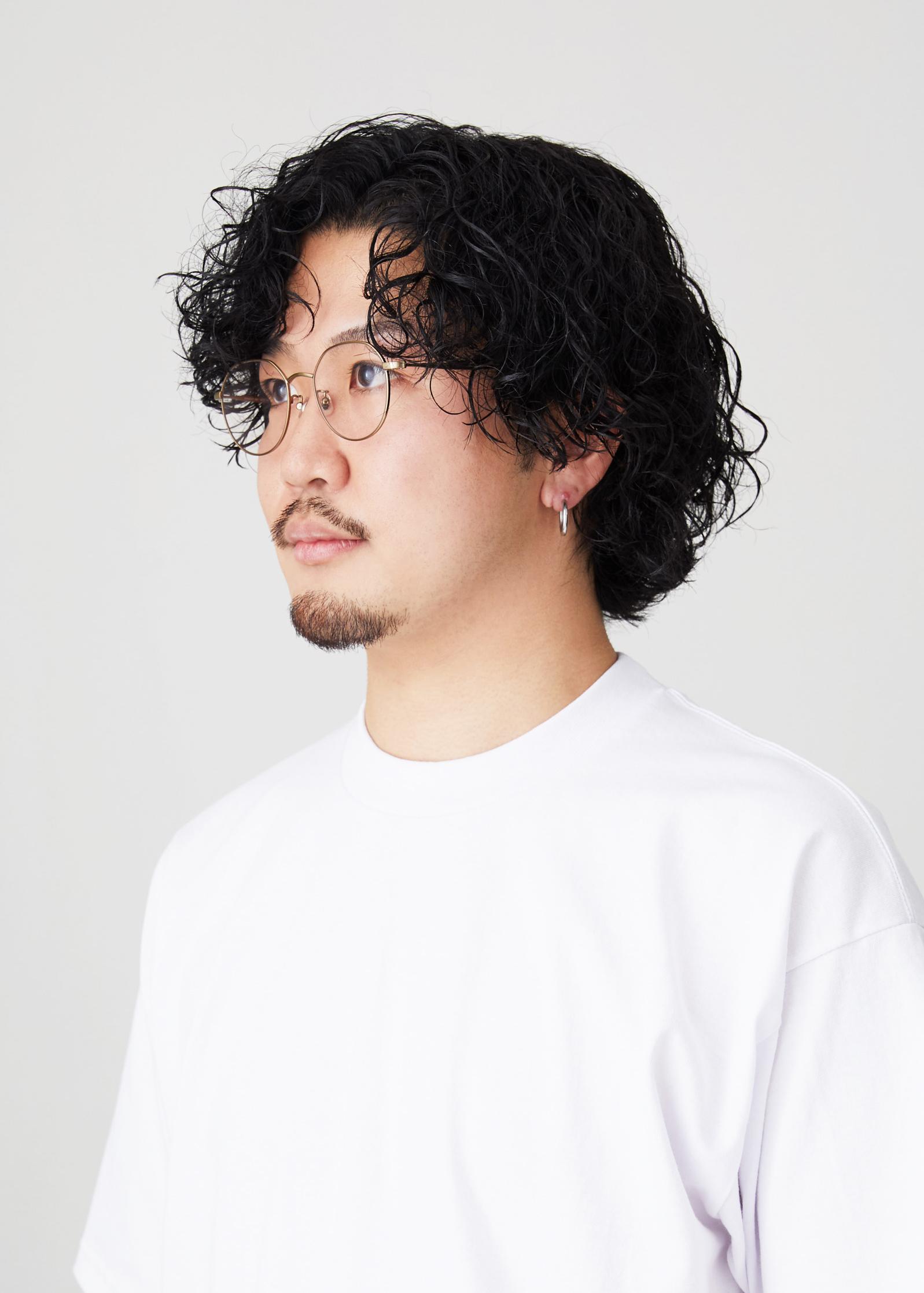 KOUTARO NASHIMOTO